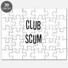 CLUB SCUM 1.jpg Puzzle
