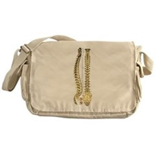 AP-Lat Spine Messenger Bag