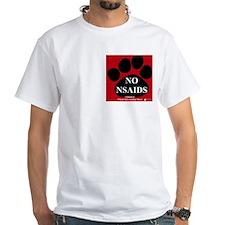 No NSAIDS Shirt