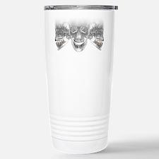 Dental Set Travel Mug