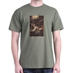 Rackham's Frog Prince T-Shirt