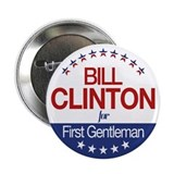 Bill clinton Single