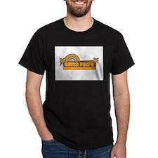 Unique Corpus christi T-Shirt