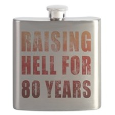 Hell80 Flask
