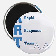 Rapid Response Team Magnet