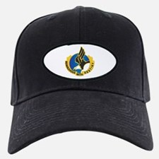 DUI - 101st Airborne Division Baseball Hat