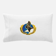 DUI - 101st Airborne Division Pillow Case