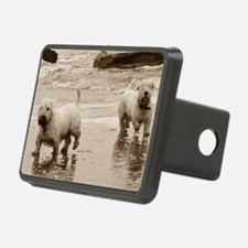 sealyhams Hitch Cover