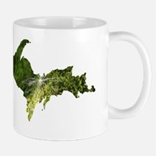 Moss_001.gif Mug