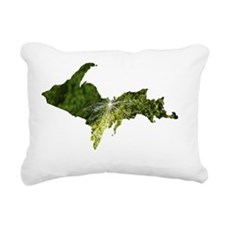 Moss_001.gif Rectangular Canvas Pillow