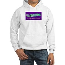 lounge lizard purple copy.jpg Hoodie