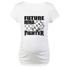 FutureMMAFighter_01 Shirt