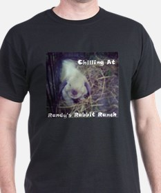 Chilling out T-Shirt