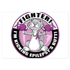 Epilepsy-Fighter-Cat.png Invitations