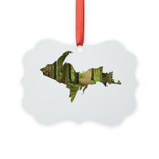 Forest_Path_Sugar_Loaf_001.gif Ornament
