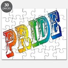 G12 Puzzle