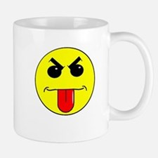 Have a Sh*tty Day! Mugs