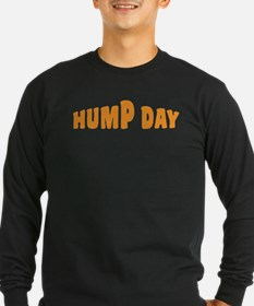 Hump Day [text] T