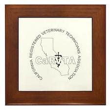 California Veterinary Technicians Association Fram