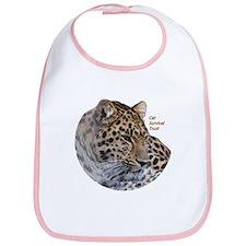 CST Amur Leopard Bib