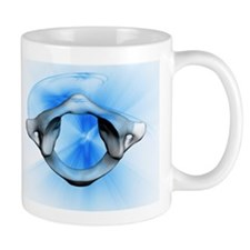 Atlas 86 Mugs