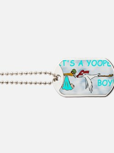 Its_A_Yooper_Boy.gif Dog Tags