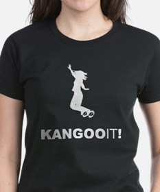Kangoo Jumps T-Shirt