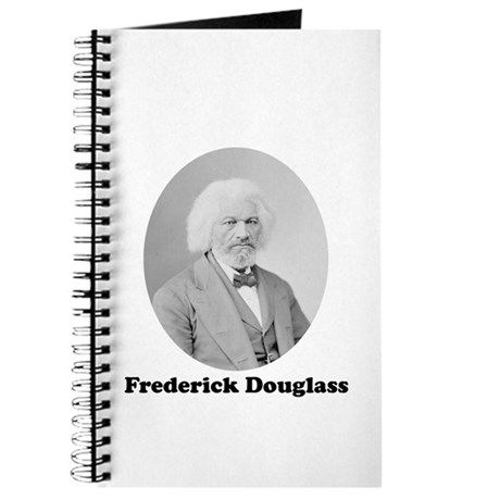 frederick douglass papers This volume of the frederick douglass papers represents the first of a four-volume series of the selected correspondence of the great american abolitionist and reformer.