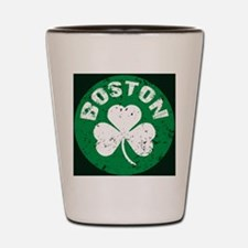 443 Boston Shot Glass