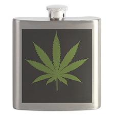 441 MJ Flask