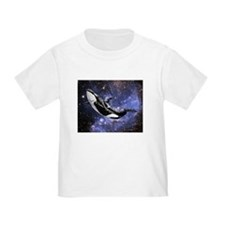 Cosmic Orca T