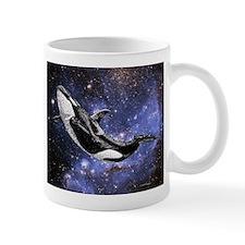 Cosmic Orca Mug