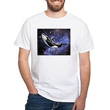 Cosmic Orca Shirt