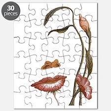 face flower 78 Puzzle