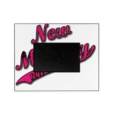 New Mommy copy Picture Frame