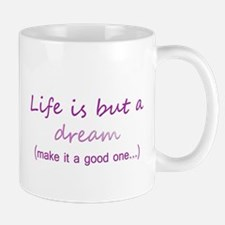 Cute Manifestation Mug