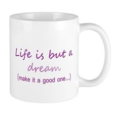 Cute A course in miracles Mug