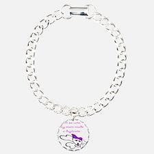 duplicate_pink Bracelet