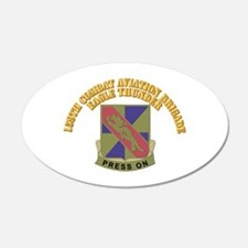 DUI - 159th Combat Aviation Brigade With Text 20x1