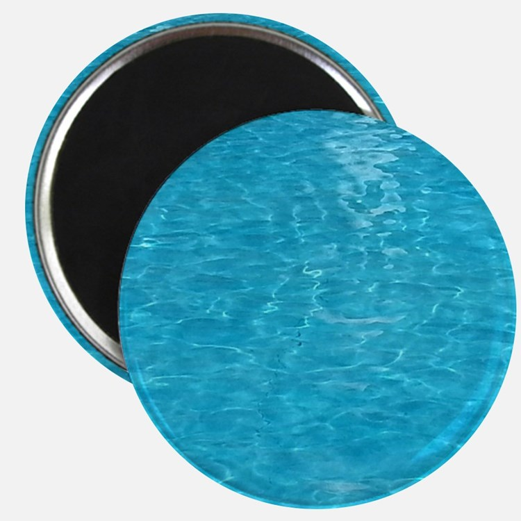 water Magnet