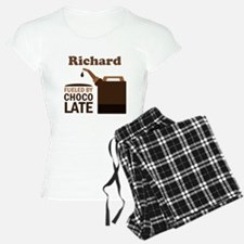 Personalized Worlds Best Design Pajamas