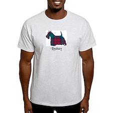 Terrier - Lindsay T-Shirt