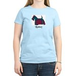 Terrier - Lindsay Women's Light T-Shirt