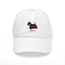 Terrier - Lindsay Baseball Baseball Cap