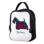 Terrier - Lindsay Neoprene Lunch Bag