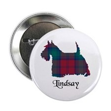 "Terrier - Lindsay 2.25"" Button"