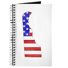 Delaware Flag Journal