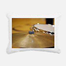 DSC_0153 Rectangular Canvas Pillow