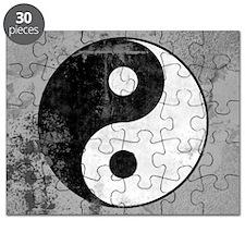 distYinYangLFP Puzzle
