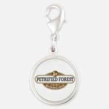Petrified Forest National Park Charms